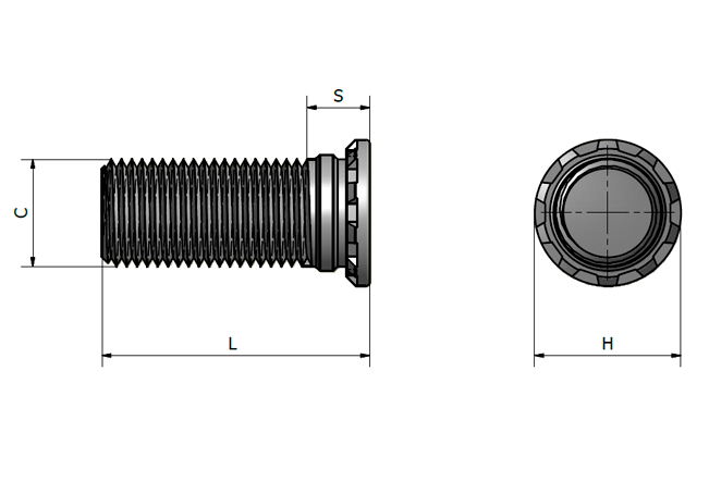 JFH desenho técnico