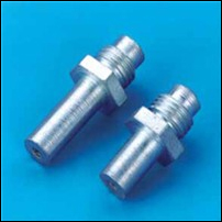 U1 – 18mm e U2 - 12mm