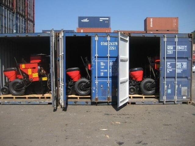 Or-Brasil exportação
