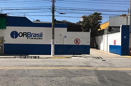 Muro-Or-Brasil